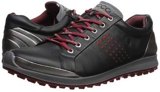 Ecco Biom Hybrid 2 Hydromax Men's Golf Shoes