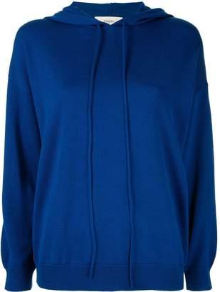 Ports 1961 long sleeve hoodie