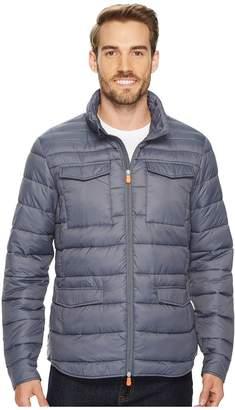 Save the Duck Field Jacket Men's Coat