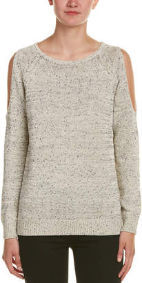 Tart Collections Muriel Sweater