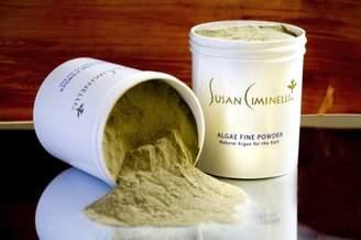 Susan Ciminelli Algae Fine Powder