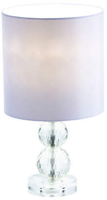 Kids Crystal Accent Lamp