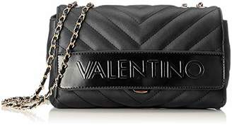 Mario Valentino Women's VBS0WO04 Cross-Body Bag