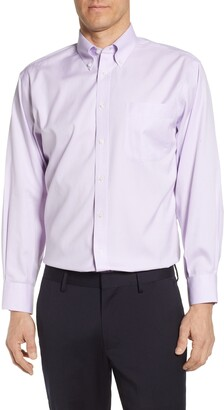 Nordstrom Smartcare(TM) Classic Fit Dress Shirt