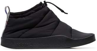 adidas Adilette Prima cushioned sneakers