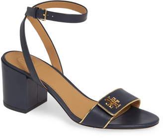 2e9b2795661 Tory Burch Heeled Women s Sandals - ShopStyle