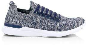 Athletic Propulsion Labs Tech Loom Breeze Sneakers