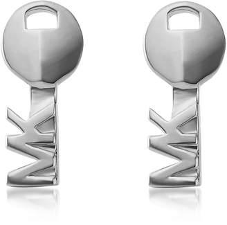 Michael Kors MKC1038AA040 Stud earrings Women's Earring