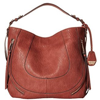 Jessica Simpson Kendall Hobo $57.63 thestylecure.com