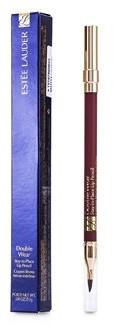 Estee Lauder Double Wear Stay In Place Lip Pencil - # 08 Spice 1.2g/0.04oz