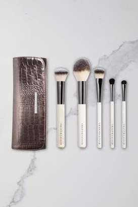 Chantecaille Deluxe Brush Set