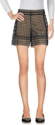 Alberta Ferretti Shorts - Item 13150944WN
