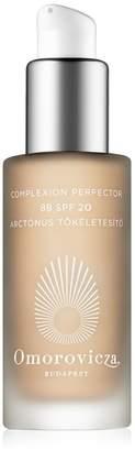 Omorovicza Complexion Perfector BB SPF20