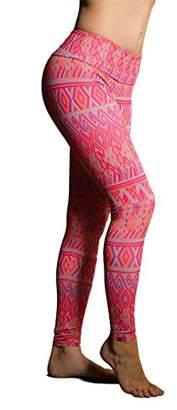 Onzie Women's Long Legging