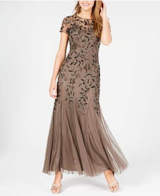 e59e7898c7ae Adrianna Papell Women's Petite Clothes - ShopStyle