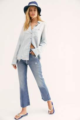 Brady Boyish Jeans