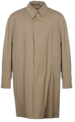 VALSTAR Overcoat