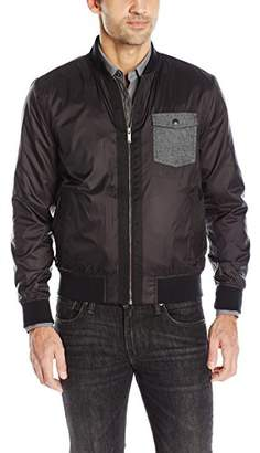 Calvin Klein Jeans Men's Surplus Jacket