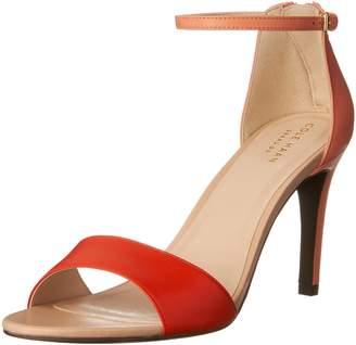 Cole Haan Women's Minka Heeled Sandal