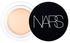 NARS Soft Matte Concealer/0.21 oz.