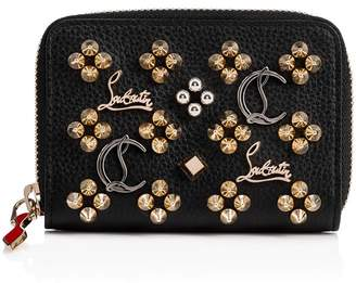 Christian Louboutin Panettone Coin Purse