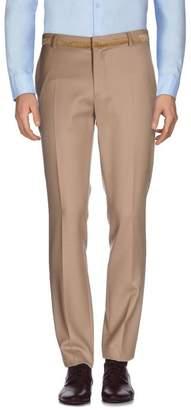 Class Roberto Cavalli Casual trouser