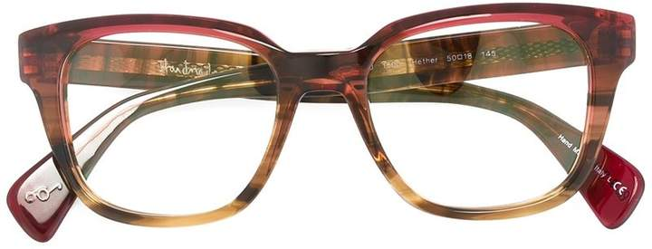 Paul Smith 'Hether' glasses
