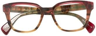 Paul Smith 'Hether' glasses