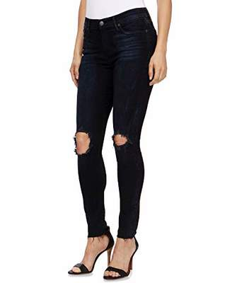 Lucky Brand Women's Brooke Legging
