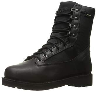 "Danner Men's Stalwart 8"" Military & Tactical Boot"