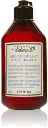 L'Occitane L'occitaneMarks and Spencer Aromachologie Relaxing Shower Gel 250ml
