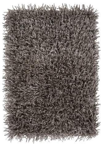 SURYA HOME Shimmer Area Rug