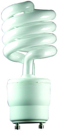 Gaiam Replacement Bulb for Brookfield Desk Lamp