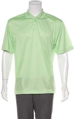 Nike Polo Shirt w/ Tags