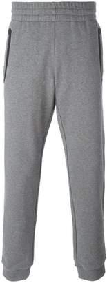 Versace track pants