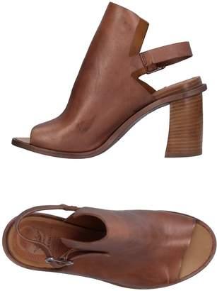 Officine Creative ITALIA Sandals