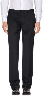 Philipp Plein Casual pants - Item 13136029