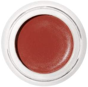RMS Beauty Modest Lip2Cheek Stain