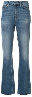 Anine Bing Anya trousers