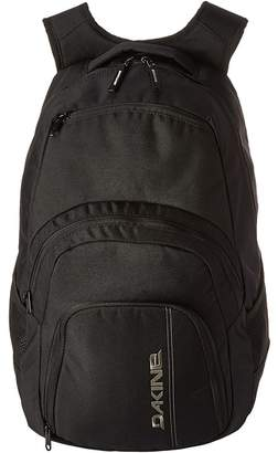 Dakine Campus Backpack 33L Backpack Bags