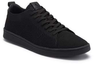 Aldo Nedeleg Sneaker
