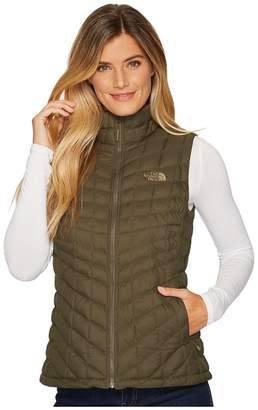 The North Face Thermoball Vest Women's Vest