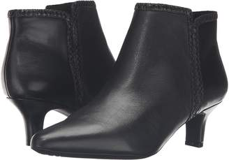 Rockport Kimly Bootie Women's Boots