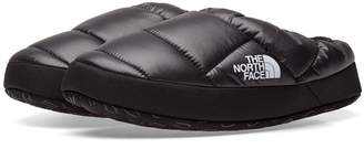 The North Face Tent Mule III