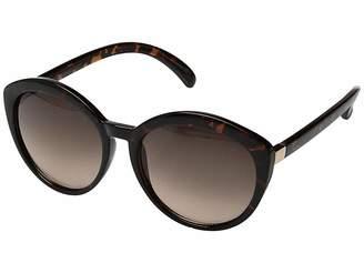 Steve Madden Girl - MG893107 Fashion Sunglasses