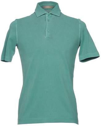 Cruciani Polo shirts