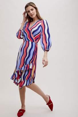 Plenty by Tracy Reese Aleah Dress