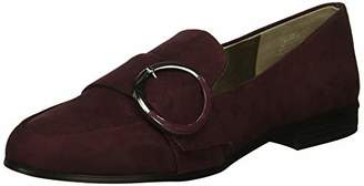 Bandolino Women's LANASA Loafer Flat