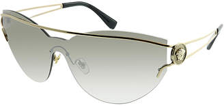 Versace Women's 38Mm Sunglasses