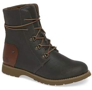 The North Face Ballard Lace II Boot